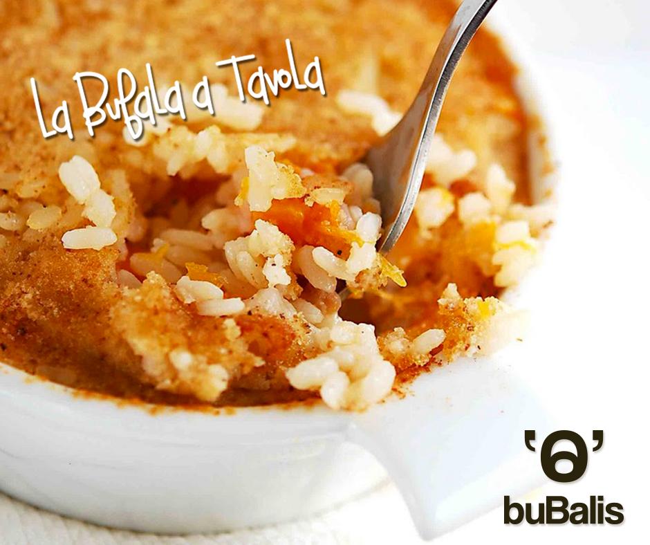 Ricetta-buBalis-timballo